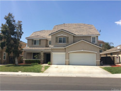 Photo of 6101 Gold Spirit Street, Eastvale, CA 92880 (MLS # IV18084178)
