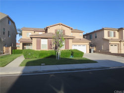 Photo of 7394 Country Fair Drive, Eastvale, CA 92880 (MLS # IV18084392)