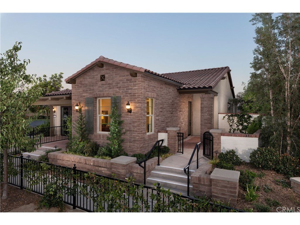 Photo for 381 S Cameo Way, Brea, CA 92823 (MLS # IV18085258)