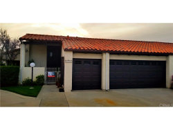 Photo of 8467 Red Hill Country Club Drive, Rancho Cucamonga, CA 91730 (MLS # IV18086507)