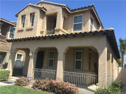 Photo of 26200 Long Street, Loma Linda, CA 92354 (MLS # IV18086752)