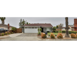 Photo of 9745 Lincoln Avenue, Riverside, CA 92503 (MLS # IV18089876)