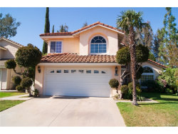 Photo of 13555 Auburn Court, Fontana, CA 92336 (MLS # IV18090676)