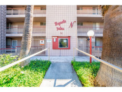 Photo of 6979 Palm Court , Unit 143N, Riverside, CA 92506 (MLS # IV18091318)