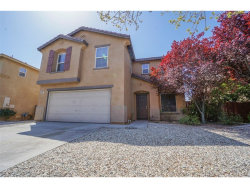 Photo of 14067 Yearling Lane, Victorville, CA 92394 (MLS # IV18091444)