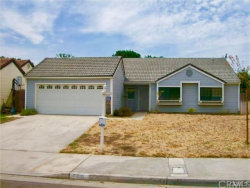 Photo of 5516 Conestoga Lane, Riverside, CA 92504 (MLS # IV18092940)