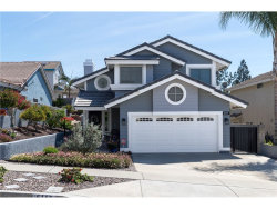 Photo of 6151 Callaway Place, Rancho Cucamonga, CA 91737 (MLS # IV18094465)