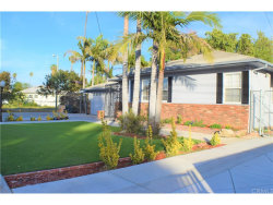 Photo of 9212 Garfield Street, Riverside, CA 92503 (MLS # IV18095871)