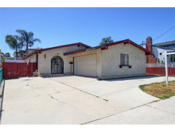 Photo of 1654 259th Place, Harbor City, CA 90710 (MLS # IV18096177)