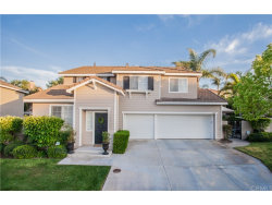 Photo of 1435 Stonehaven Court, Riverside, CA 92507 (MLS # IV18096533)