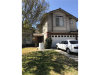 Photo of 25165 Slate Creek Drive, Moreno Valley, CA 92551 (MLS # IV18096652)