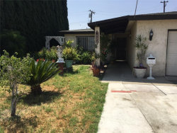 Photo of 14550 Havenbrook Street, Baldwin Park, CA 91706 (MLS # IV18098225)