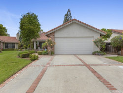 Photo of 4880 Newport Lane, Riverside, CA 92504 (MLS # IV18121686)