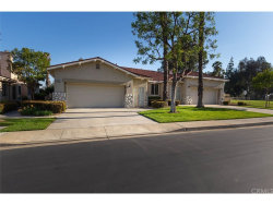 Photo of 1384 Upland Hills Drive N, Upland, CA 91784 (MLS # IV18125767)