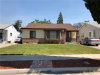 Photo of 4593 Sunnyside Drive, Riverside, CA 92506 (MLS # IV18134244)