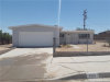 Photo of 928 Ann Street, Barstow, CA 92311 (MLS # IV18137357)