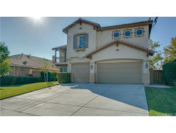 Photo of 35231 Bola Court, Winchester, CA 92596 (MLS # IV18137702)