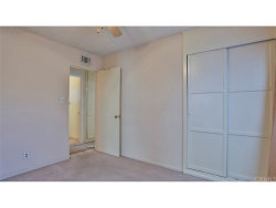 Photo of 351 S Eucalyptus Avenue, Rialto, CA 92376 (MLS # IV18141484)