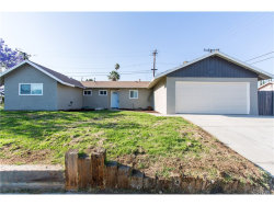 Photo of 806 W 2nd Street, Rialto, CA 92376 (MLS # IV18142111)