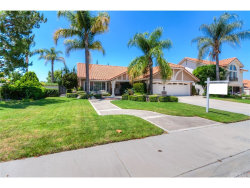 Photo of 5835 Vista Del Mar, Yorba Linda, CA 92887 (MLS # IV18144133)