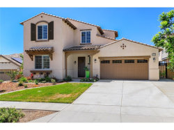 Photo of 12429 Rodeo Drive, Rancho Cucamonga, CA 91739 (MLS # IV18145167)