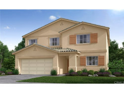 Photo of 11710 Connell Road, Riverside, CA 92505 (MLS # IV18145390)