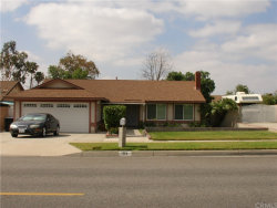 Photo of 189 E Walnut Avenue, Rialto, CA 92376 (MLS # IV18145732)