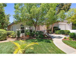 Photo of 16876 Wood Song Court, Riverside, CA 92504 (MLS # IV18146520)