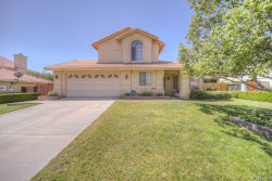 Photo of 1747 W Summit Avenue, Rialto, CA 92377 (MLS # IV18147228)