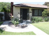 Photo of 3980 Rosewood Place, Riverside, CA 92506 (MLS # IV18147419)