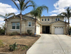 Photo of 259 Gulfstream Lane, Norco, CA 92860 (MLS # IV18156686)