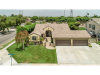 Photo of 6806 Weeping Willow Court, Chino, CA 91710 (MLS # IV18167134)