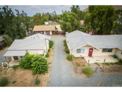 Photo of 245 6th Street, Norco, CA 92860 (MLS # IV18167200)