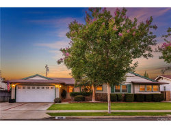 Photo of 2325 E North Redwood Drive, Anaheim, CA 92806 (MLS # IV18167248)
