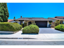 Photo of 28626 Mount Whitney Way, Rancho Palos Verdes, CA 90275 (MLS # IV18168292)