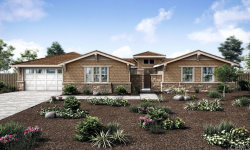 Photo of 6572 Brownstone Place, Rancho Cucamonga, CA 91739 (MLS # IV18170408)