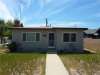Photo of 295 S 2nd Avenue, Upland, CA 91786 (MLS # IV18171238)