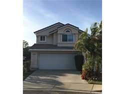Photo of 11130 Taylor Court, Rancho Cucamonga, CA 91701 (MLS # IV18171560)
