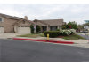 Photo of 750 Viewpoint Street, Upland, CA 91784 (MLS # IV18171964)