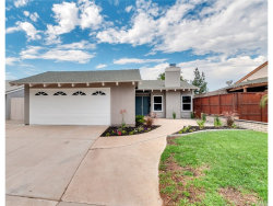 Photo of 1359 Dyer Way, Corona, CA 92882 (MLS # IV18174657)