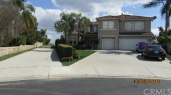 Photo of 13973 Woodrose Court, Chino Hills, CA 91709 (MLS # IV18175201)