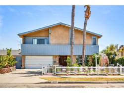 Photo of 9072 Chaney Avenue, Downey, CA 90240 (MLS # IV18176444)