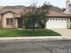 Photo of 16898 Via Lunado, Moreno Valley, CA 92551 (MLS # IV18176633)
