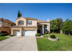 Photo of 29111 Sandlewood Place, Highland, CA 92346 (MLS # IV18177980)