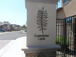Photo of 11819 Greenbrier Lane, Grand Terrace, CA 92313 (MLS # IV18182922)