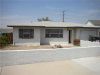 Photo of 1291 W Buena Vista Street, Barstow, CA 92311 (MLS # IV18183998)