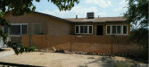 Photo of 38041 Fairway Avenue, Barstow, CA 92398 (MLS # IV18186038)