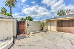 Photo of 2049 E Vine Avenue, West Covina, CA 91791 (MLS # IV18191847)