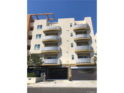 Photo of 2321 W 10th Street , Unit 201, Los Angeles, CA 90006 (MLS # IV18194170)