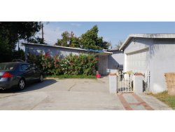 Photo of 1730 Calatina Drive, Pomona, CA 91766 (MLS # IV18199395)